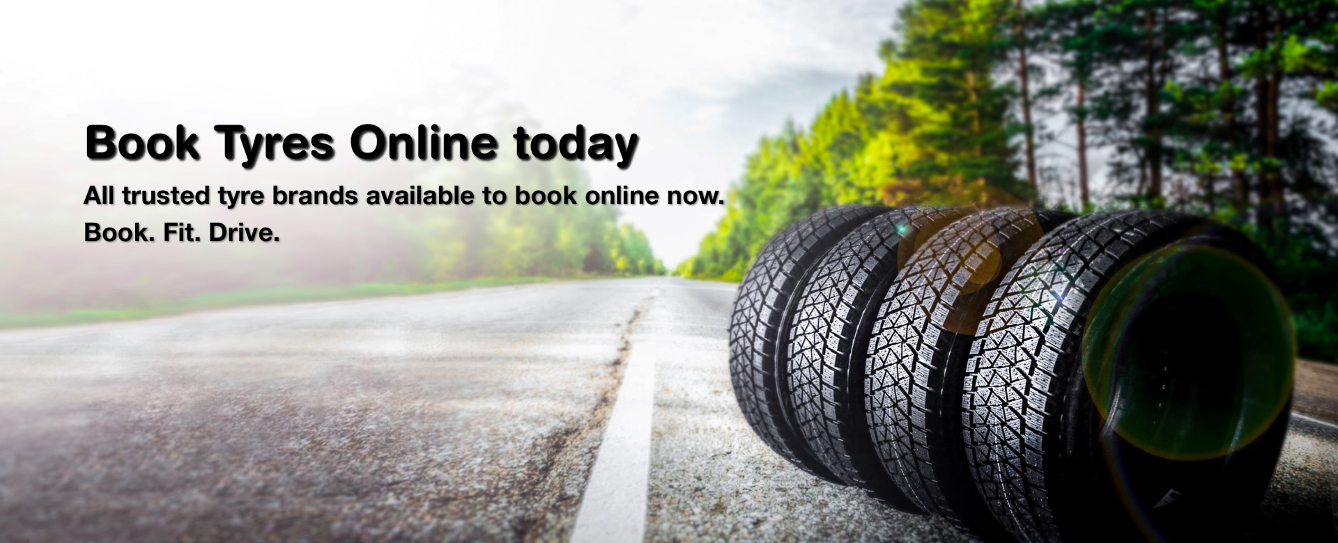 INO-Home-Banner-Tyres